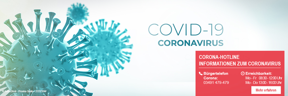 corona hotline ©Adobe Stock