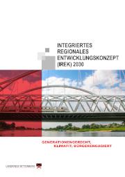 2021 06 28 IREK Landkreis Wittenberg Vorschau
