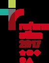 logo-r2017.png