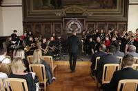 Haus Melanchthon Junior Big Band - Foto Gauert.JPG