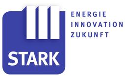 csm stark iii logo 41fa6930ee