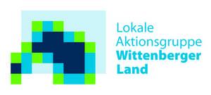LEADER-Aktionsgruppe wählt 14 Vorhaben für 2019 aus