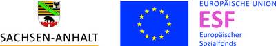 """Fortführung des erfolgreichen ESF-Programms """"Familien stärken – Perspektiven eröffnen"""" bis 31.12.2020"""