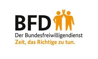 Bundesfreiwilligendienst (BFD) beim Landkreis Wittenberg
