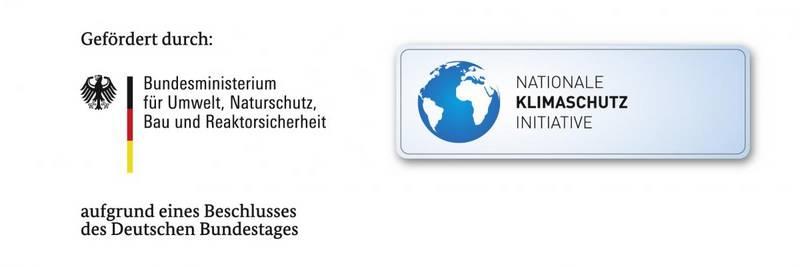 BMUB_NKI_gefoer_Web_300dpi_de_quer.jpg
