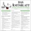 Amtsblatt 250x250