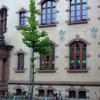 """Lutherstadt Wittenberg: Hort """"Abenteuerland"""""""