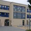 Lutherstadt Wittenberg: Hort an der evangelischen Grundschule