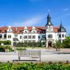 Kindertageseinrichtungen in Bad Schmiedeberg