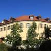 Kindertageseinrichtungen in Jessen (Elster)