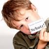 Schulsozialarbeit - ein wichtiger Anker bei sozialen Problemlagen