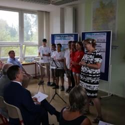Fördermittelbescheidübergabe FÖS Pestalozzi am 10.08.2018 - Foto Gauert.JPG