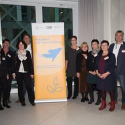Ausgezeichnet: Netzwerk der Öko-Schulen Sachsen-Anhalts ist Vorbild für Nachhaltigkeit