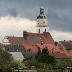 Evangelische Stadtkirche Bad Schmiedeberg Foto lkwb.jpg