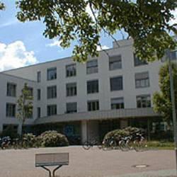 Agentur für Arbeit Wittenberg ©Ronald Gauert