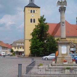 Jessen Markt Foto lkwb.jpg