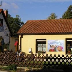 """Kindertagesstätte """"Waldzwerge"""" inGohrau"""
