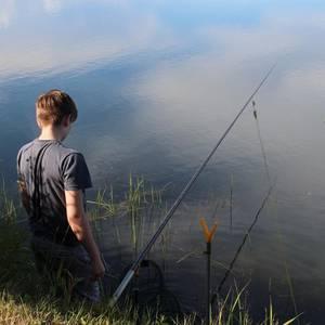 Fischerprüfung Foto Gauert.JPG