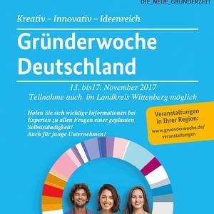 Gründerwoche2017.png