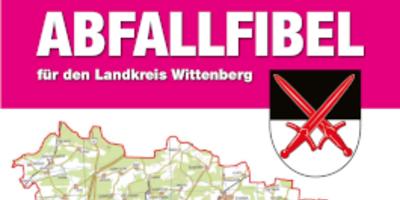 Abfallfibel Wittenberg 2021 teaser