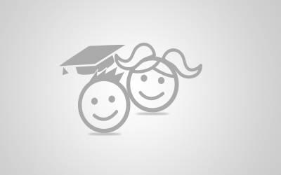Jugend und Bildung