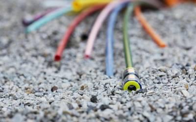 Breitbanddienste in Coswig buchbar
